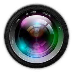 دانلود Quality Camera Pro v3.0.96 - نرم افزار دوربین حرفه ای اندروید