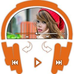 Video to mp3 Premium 4.2 - نرم افزار تبدیل فیلم به صدا اندروید