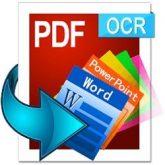 دانلود فیلم آموزش تبدیل PDF فارسی به ورد