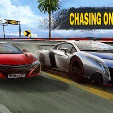 دانلود Crazy for Speed - بازی ماشین سواری دیوانه سرعت اندروید