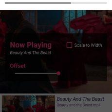 دانلود SuperWall Video Live Wallpaper - نرم افزار استفاده از ویدئو به عنوان والپیپر زنده اندروید