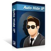 دانلود Auto Hide IP - نرم افزار مخفی سازی IP سیستم شما در اینترنت