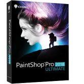 دانلود Corel PaintShop Pro 2018 – نرم افزار روتوش حرفه ای عکس