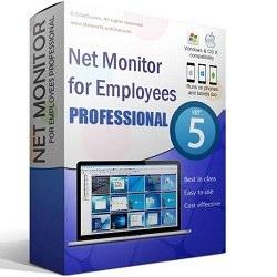 دانلود EduIQ Network LookOut Administrator Pro – نرم افزار مشاهده صفحه نمایش کامپیوتر های شبکه
