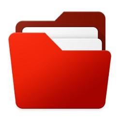 دانلود Maple Media File Manager Full – فایل منیجر پیشرفته اندروید
