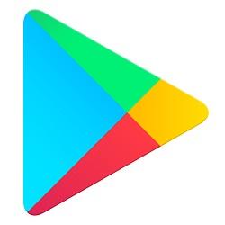 دانلود Google Play Store 18.8.14 - نرم افزار گوگل پلی استور برای اندروید
