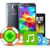 دانلود Jihosoft Android Phone Recovery - بهترین نرم افزار ریکاوری گوشی و تبلت های اندرویدی