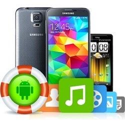 دانلود Jihosoft Android Phone Recovery 8.4.3.0 - بهترین نرم افزار ریکاوری گوشی و تبلت های اندرویدی
