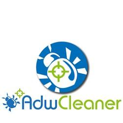 دانلود Malwarebytes AdwCleaner - حذف بدافزارهای تبلیغاتی مزاحم از ویندوز