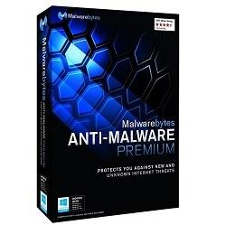 دانلود Malwarebytes Anti-Malware Premium 3.5.1.2522 - نرم افزار جلوگیری از سرقت اطلاعات سیستم