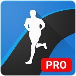 دانلود Runtastic PRO Running Fitness v9.9 - نرم افزار پیاده روی و کاهش وزن اندروید