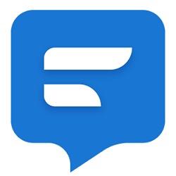 دانلود Textra SMS pro v4.29 - دانلود نرم افزار مدیریت پیشرفته پیامک اندروید