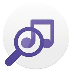 TrackID – Music Recognition 4.6.B.0.20 - نرم افزار موزیک شناسی برای اندروید