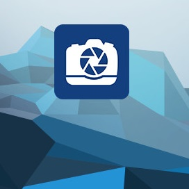 ACDSee Ultimate pro - قویترین نرم افزار مشاهده و ویرایش عکس ها
