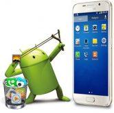دانلود Jihosoft Android Phone Recovery - نرم افزار ریکاوری اندروید