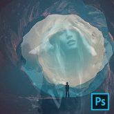 دانلود فیلم آموزش ویرایش دسته جمعی عکس ها با فتوشاپ