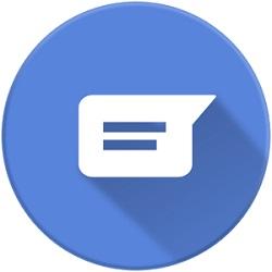 دانلود quickReply (chatHeads) 3.31 Pro - نرم افزار پاسخ سریع به نوتفیکیشن ها در اندروید