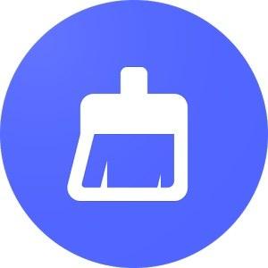 دانلود Power Clean – Optimize Cleaner 2.9.9.55 - نرم افزار بهینه سازی و امنیت اندروید