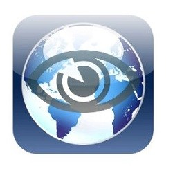 SoftPerfect Network Scanner 7.0.9 – نرم افزار آنالیز شبکه