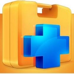 دانلود Starus File Recovery 4.0 - نرم افزار ریکاوری فایل از هارد و حافظه های قابل حمل
