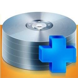 Starus Partition Recovery Commercial Edition v2.1  - بازیابی فایل های حذف از پارتیش های آسیب دیده
