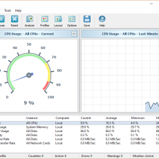 sysgauge download