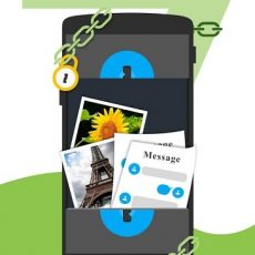 دانلود Go SMS Pro - نرم افزار گو اس ام اس اندروید