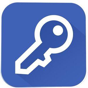 دانلود Folder Lock Pro 2.3.6 - نرم افزار رمزگذاری فایل ها و پوشه های اندروید