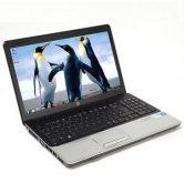 دانلود درایور های لپ تاپ HP G61-430EL