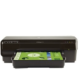 درایور پرینتر HP Officejet 7110 Printer Driver