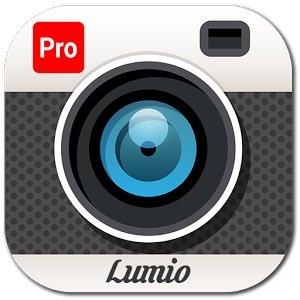 دانلود Lumio Cam 2.2.1 - نرم افزار عکاسی لومیو کم برای اندروید