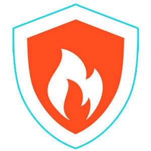 Malwarebytes Anti-Exploit Premium - دانلود آنتی اکسپلویت