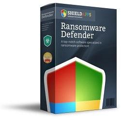 دانلود ShieldApps Ransomware Defender 4.1.8 – آنتی باج افزار