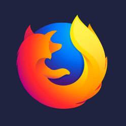 Mozilla Firefox - دانلود نسخه جدید فایرفاکس