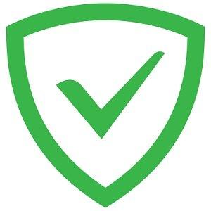 دانلود Adguard Full 3.0.310 Final – مسدود کردن تبلیغات پاپ آپ و مزاحم بر روی اندروید