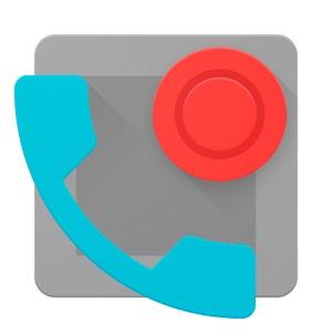 دانلود C Mobile Call Recorder Premium 13.4 - نرم افزار ضبط مکالمات تلفنی دوطرفه