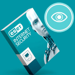 Photo of ESET Internet Security 14.0.22.0 –  دانلود ایست اینترنت سکیوریتی 2020