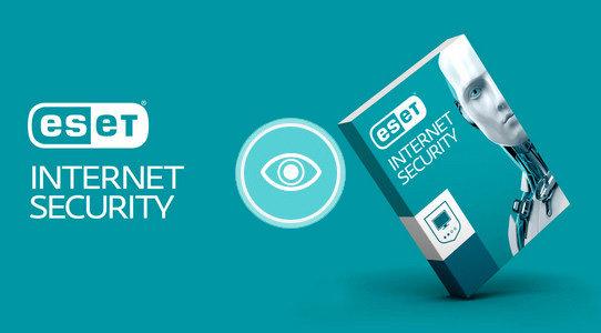 ESET Internet Security 11 Final - قویترین و کامل بسته امنیتی نود 32