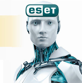 ESET NOD32 Antivirus 12.1.34.0 – دانلود آنتی ویروس نود 32 ورژن 12