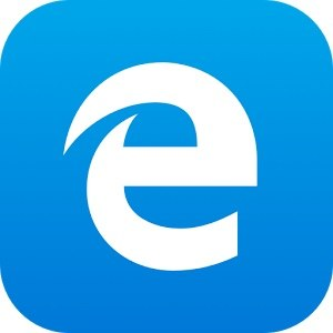 دانلود Microsoft Edge 42.0.22.3333 – مرورگر اج برای اندروید