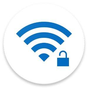 دانلود WIFI PASSWORD ALL IN ONE Full 8.0.0 - اپلیکیشن امنیت وای فای اندروید