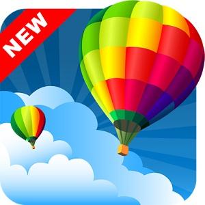 دانلود Wallpapers HD Backgrounds 7Fon 4.5.4 - نرم افزار والپیپر اندروید