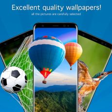 دانلود Wallpapers HD Backgrounds 7Fon - نرم افزار والپیپر اندروید