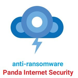 دانلود Panda Internet Security 18.1.56 - آنتی باج افزار پاندا سکیوریتی