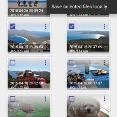 دانلود DiskDigger Pro file recovery – اپلیکیشن ریکاوری عکس و فیلم اندروید