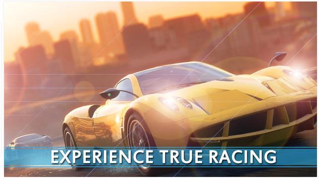 دانلود City Racing Adventure 3D – بازی مسابقه ماشین سواری ماجراجویانه