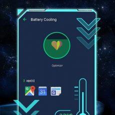 دانلود Power Battery – Battery Saver – نرم افزار کاهش مصرف باتری اندروید