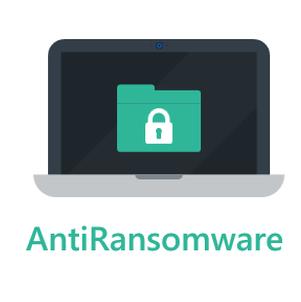 دانلود Abelssoft AntiRansomware 2018 v18.1 - نرم افزار ضد باج گیر