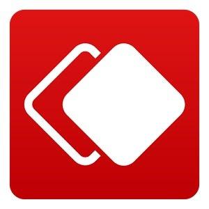 دانلود AnyDesk remote PC/control 3.6.2 - نرم افزار کنترل کامپیوتر با اندروید
