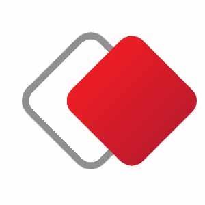 دانلود AnyDesk 5.5.2 - نرم افزار جایگزین teamviewer